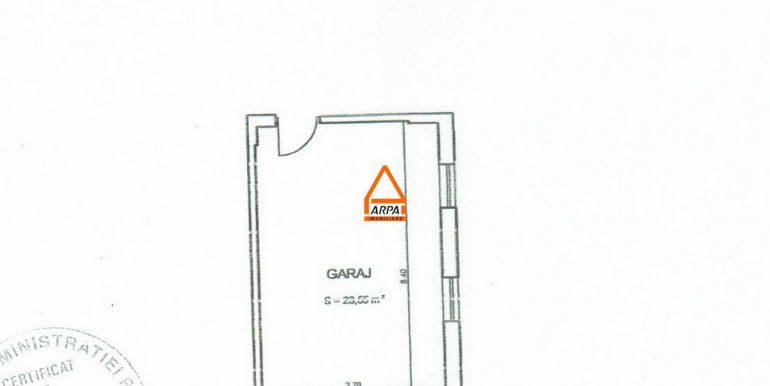 arpa-imobiliare-apartament-3cam-106mp-garaj-24mp-Bucium-CC1