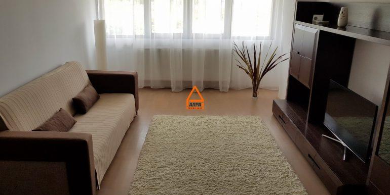 arpa-imobiliare-apartament-3cam-106mp-garaj-24mp-Bucium-CC11