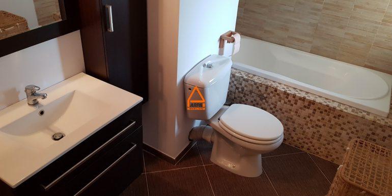 arpa-imobiliare-apartament-3cam-106mp-garaj-24mp-Bucium-CC12
