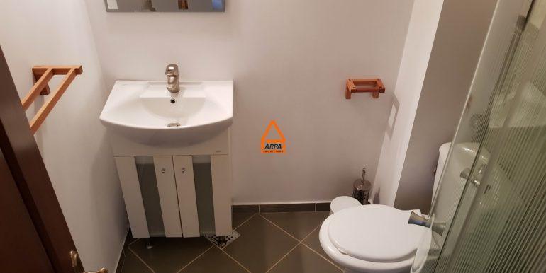 arpa-imobiliare-apartament-3cam-106mp-garaj-24mp-Bucium-CC14