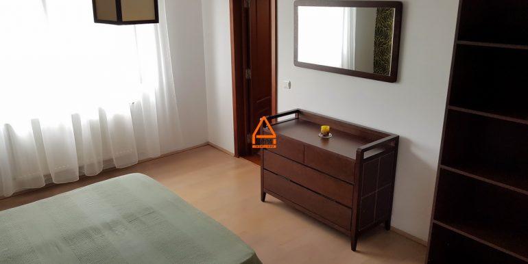 arpa-imobiliare-apartament-3cam-106mp-garaj-24mp-Bucium-CC15