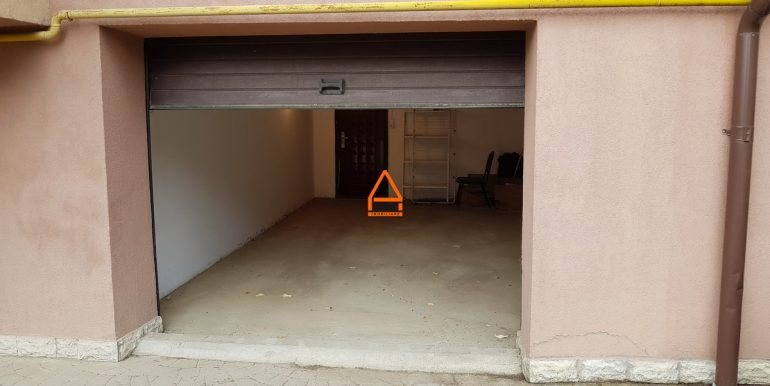 arpa-imobiliare-apartament-3cam-106mp-garaj-24mp-Bucium-CC3
