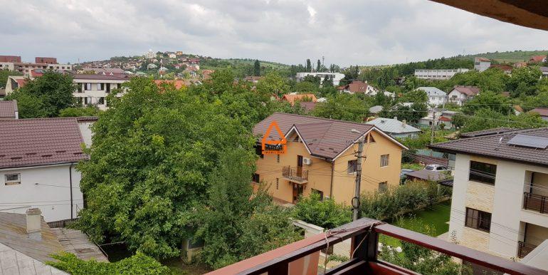 arpa-imobiliare-apartament-3cam-106mp-garaj-24mp-Bucium-CC5