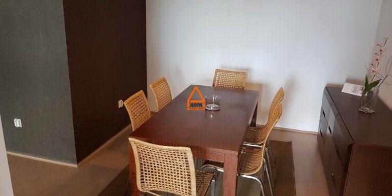 arpa-imobiliare-apartament-3cam-106mp-garaj-24mp-Bucium-CC6