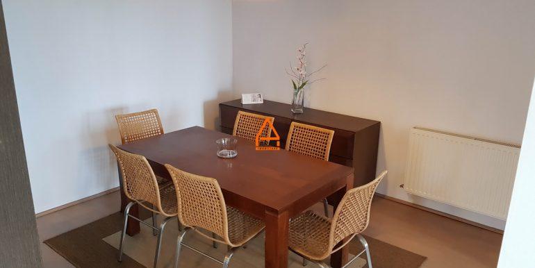 arpa-imobiliare-apartament-3cam-106mp-garaj-24mp-Bucium-CC9