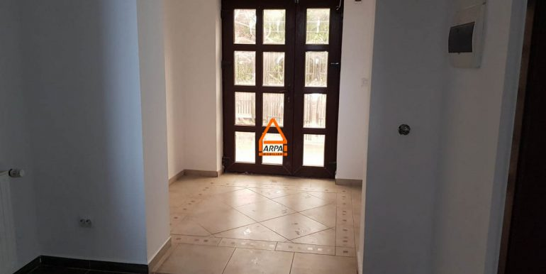 arpa-imobiliare-casa-vila-bucium-380-mp-RFICB10