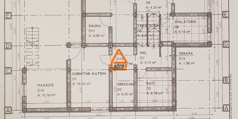 arpa-imobiliare-casa-vila-bucium-380-mp-RFICB11