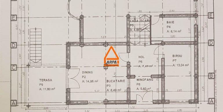 arpa-imobiliare-casa-vila-bucium-380-mp-RFICB12