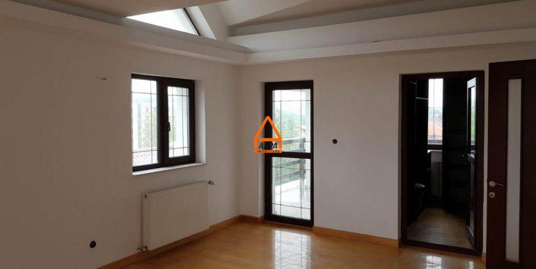 arpa-imobiliare-casa-vila-bucium-380-mp-RFICB15