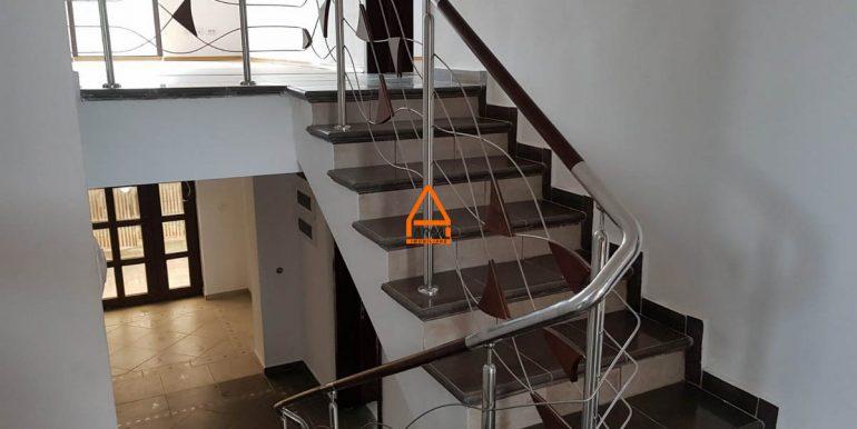 arpa-imobiliare-casa-vila-bucium-380-mp-RFICB3