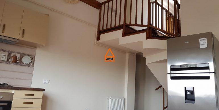 arpa-imobiliare-penthouse-apartament-3cam-103mp-centru-sf.lazar-palas-AI2