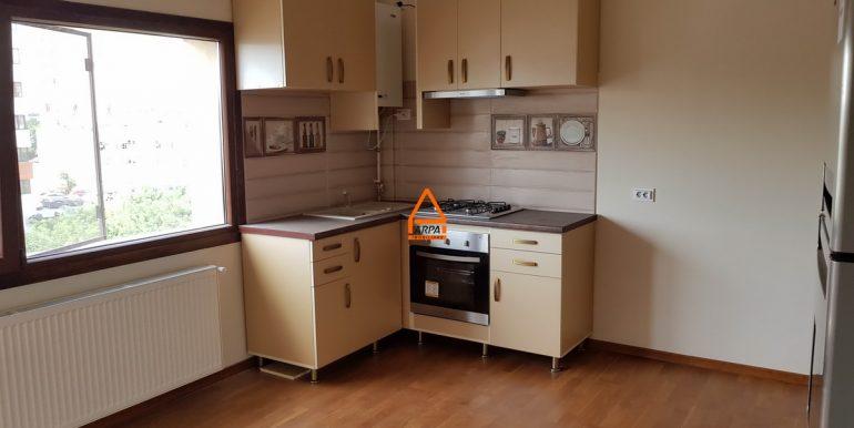 arpa-imobiliare-penthouse-apartament-3cam-103mp-centru-sf.lazar-palas-AI4