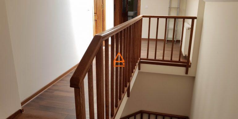 arpa-imobiliare-penthouse-apartament-3cam-103mp-centru-sf.lazar-palas-AI5