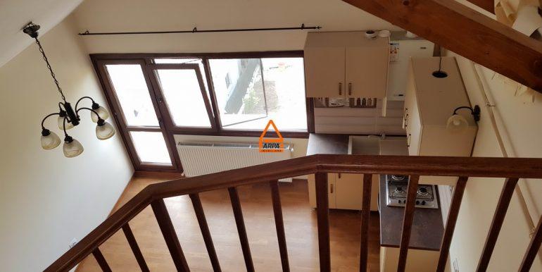 arpa-imobiliare-penthouse-apartament-3cam-103mp-centru-sf.lazar-palas-AI6