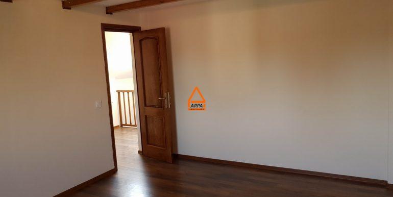 arpa-imobiliare-penthouse-apartament-3cam-103mp-centru-sf.lazar-palas-AI7