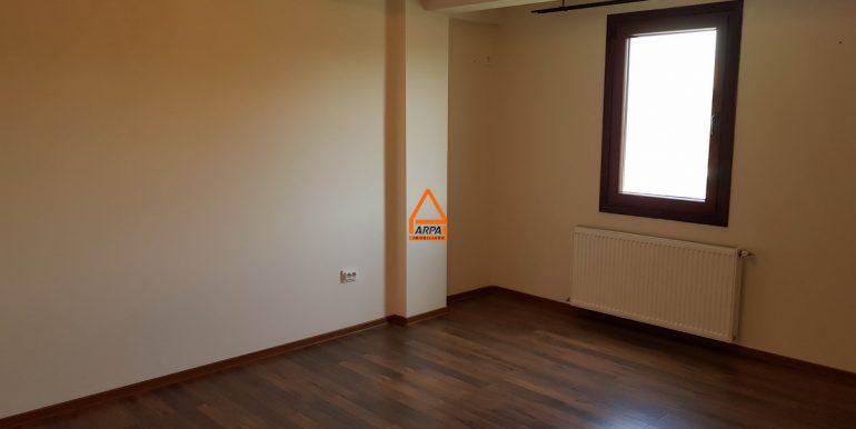 arpa-imobiliare-penthouse-apartament-3cam-103mp-centru-sf.lazar-palas-AI8