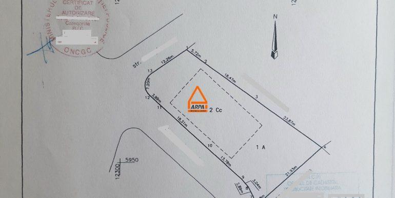 arpa-imobiliare-teren-intravilan-948-mp-iasi-bucium-ICB1