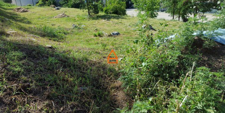 arpa-imobiliare-teren-intravilan-948-mp-iasi-bucium-ICB5