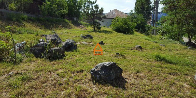 arpa-imobiliare-teren-intravilan-948-mp-iasi-bucium-ICB6