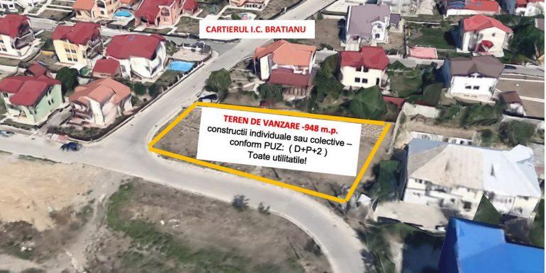 arpa-imobiliare-teren-intravilan-948-mp-iasi-bucium-ICB7