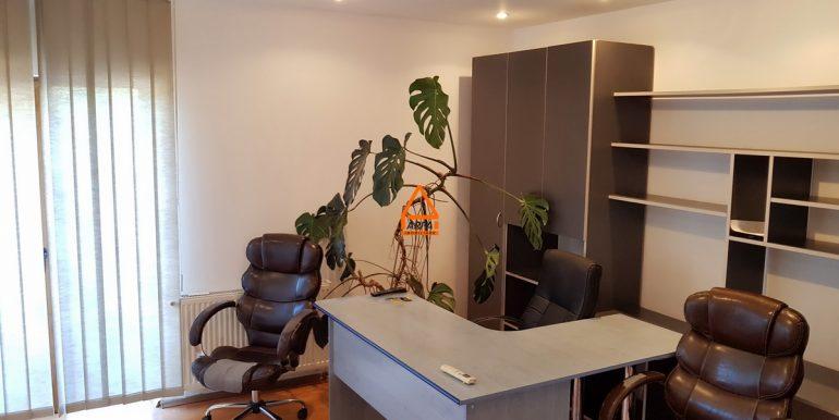 arpa-imobiliare-vila-casa-150mp-teren-124mp-Bucuresti-Fundeni-DH10