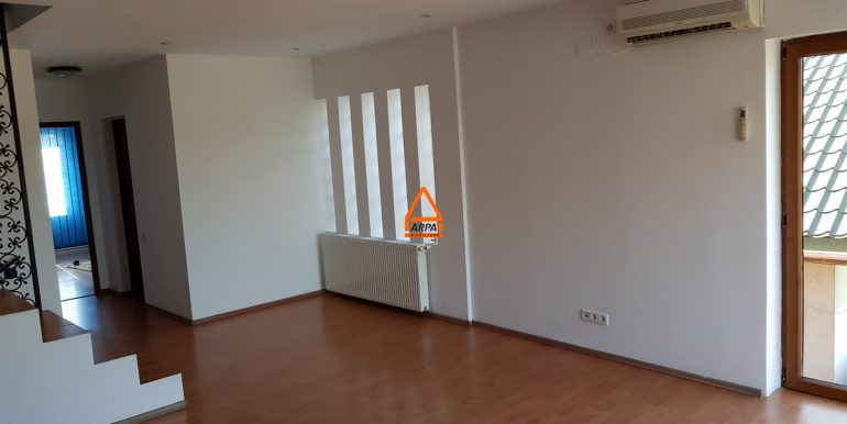 arpa-imobiliare-vila-casa-150mp-teren-124mp-Bucuresti-Fundeni-DH11