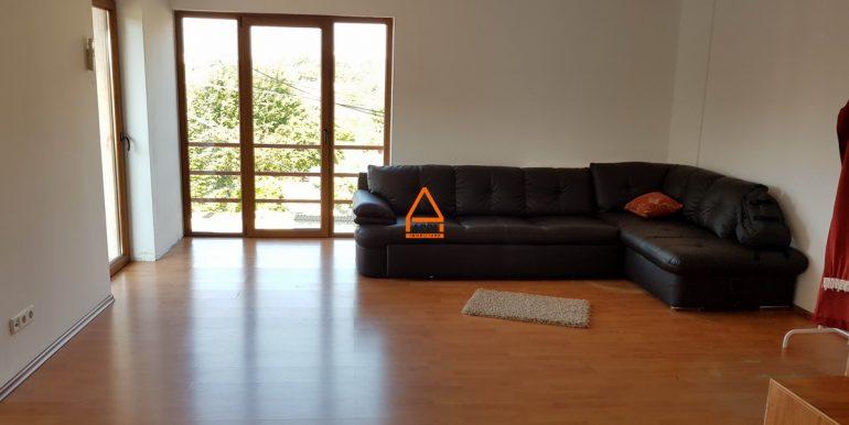 arpa-imobiliare-vila-casa-150mp-teren-124mp-Bucuresti-Fundeni-DH12