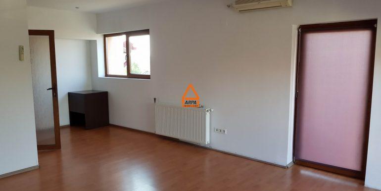 arpa-imobiliare-vila-casa-150mp-teren-124mp-Bucuresti-Fundeni-DH13