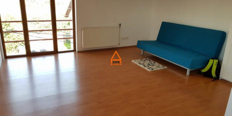 arpa-imobiliare-vila-casa-150mp-teren-124mp-Bucuresti-Fundeni-DH14