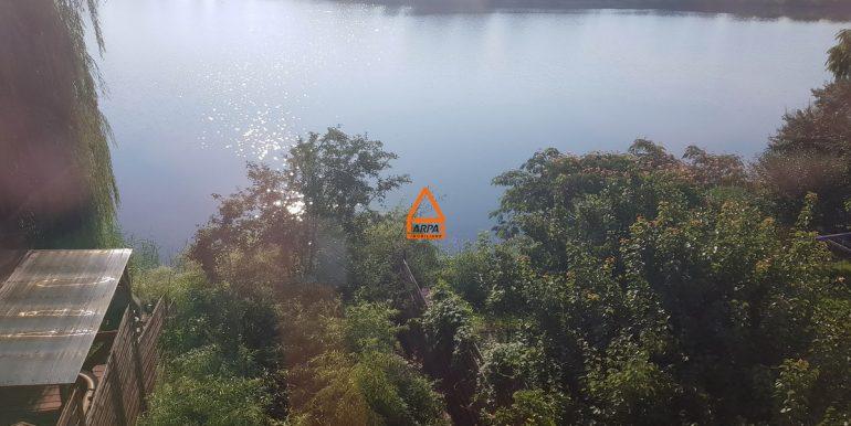 arpa-imobiliare-vila-casa-150mp-teren-124mp-Bucuresti-Fundeni-DH18