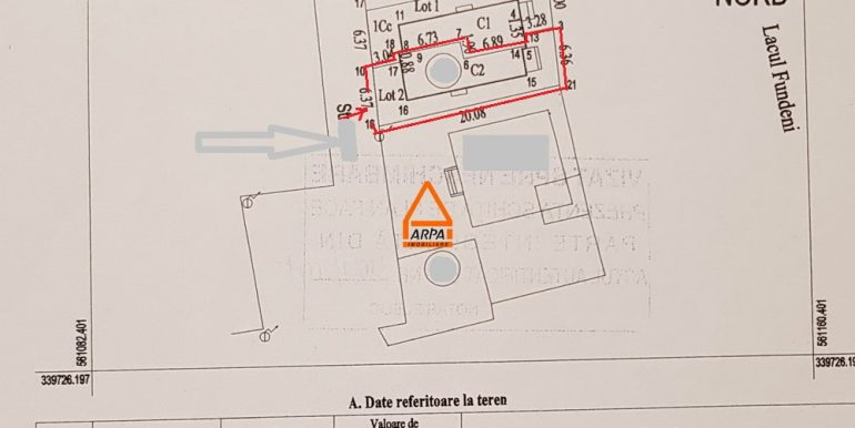 arpa-imobiliare-vila-casa-150mp-teren-124mp-Bucuresti-Fundeni-DH4