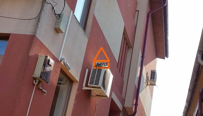 arpa-imobiliare-vila-casa-150mp-teren-124mp-Bucuresti-Fundeni-DH5