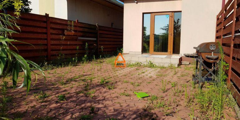 arpa-imobiliare-vila-casa-150mp-teren-124mp-Bucuresti-Fundeni-DH6