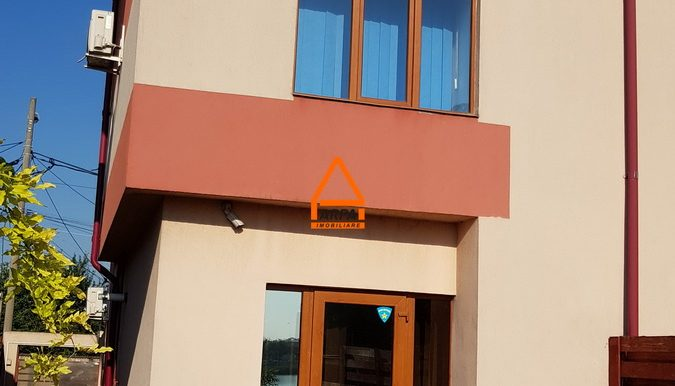 arpa-imobiliare-vila-casa-150mp-teren-124mp-Bucuresti-Fundeni-DH7