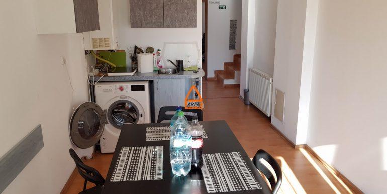 arpa-imobiliare-vila-casa-150mp-teren-124mp-Bucuresti-Fundeni-DH9