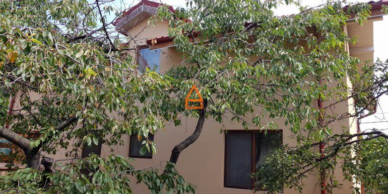 arpa-imobiliare-vila-casa-bucium--210-mp -SD1