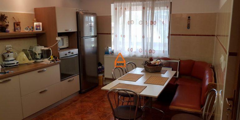 arpa-imobiliare-vila-casa-bucium--210-mp -SD10