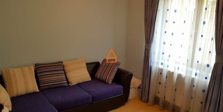 arpa-imobiliare-vila-casa-bucium--210-mp -SD12