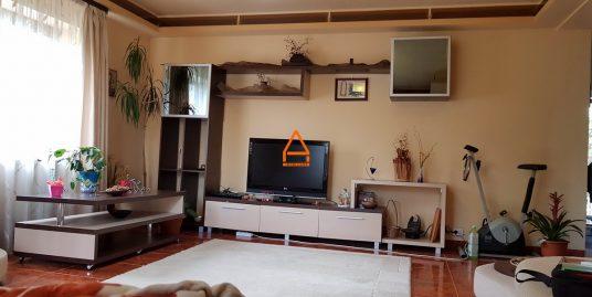 De inchiriat – Casa / Vila – 210 mp , 500 mp teren – Bucium