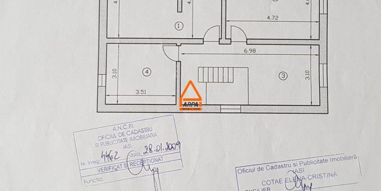 arpa-imobiliare-vila-casa-bucium--210-mp -SD2