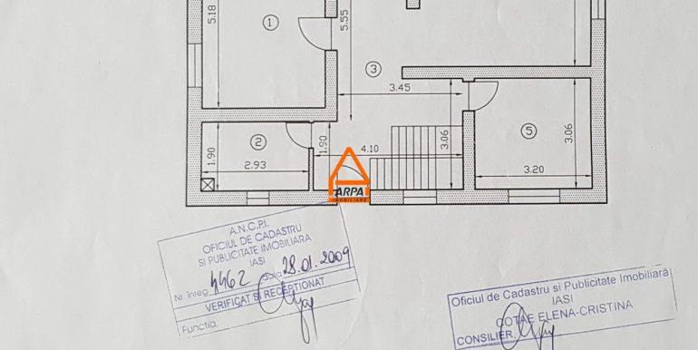 arpa-imobiliare-vila-casa-bucium--210-mp -SD3