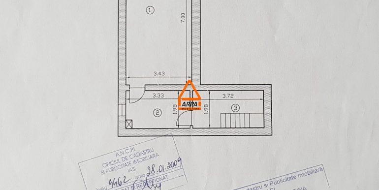 arpa-imobiliare-vila-casa-bucium--210-mp -SD4