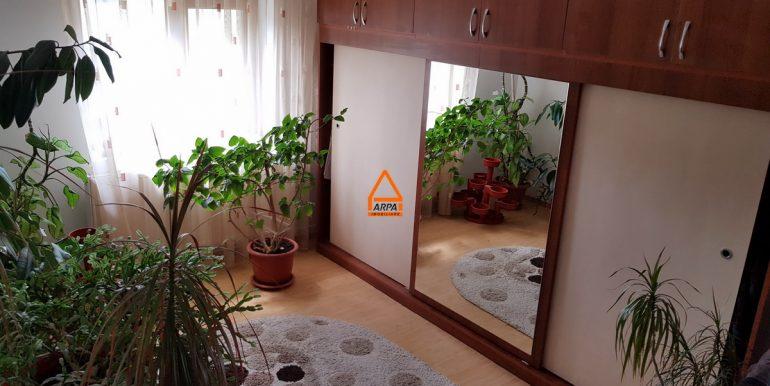 arpa-imobiliare-vila-casa-bucium--210-mp -SD6