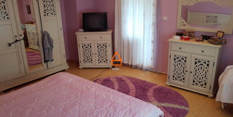 arpa-imobiliare-vila-casa-bucium--210-mp -SD7