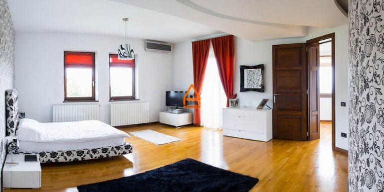 arpa-imobiliare-vila-copou-al-sadoveanu-400mp-AG13