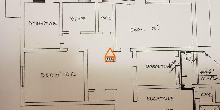 arpa-imobiliare-apartament-de-inchiriat-4cam.-centru-civic-CA3