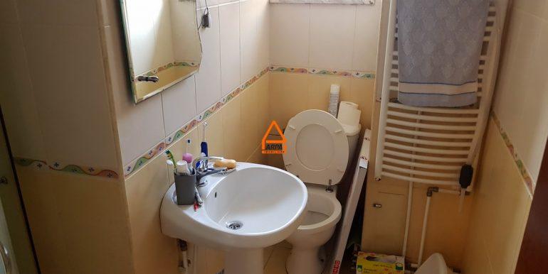 arpa-imobiliare-apartament-de-inchiriat-4cam.-centru-civic-CA8