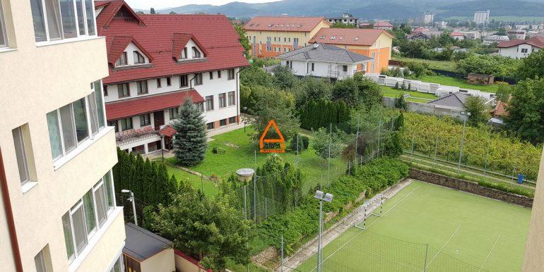 arpa-imobiliare-apartament-de-inchiriat-tatarasi-penta-2DMS3
