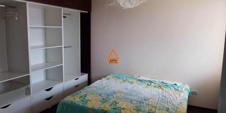 arpa-imobiliare-apartament-de-inchiriat-tatarasi-penta-2DMS4