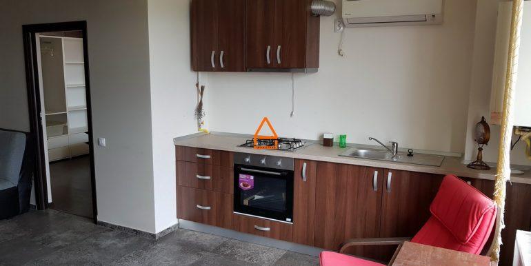 arpa-imobiliare-apartament-de-inchiriat-tatarasi-penta-2DMS5